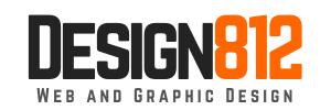 Design812 Creative Services